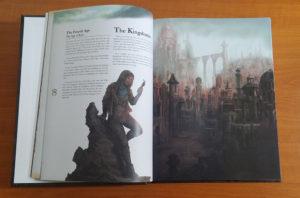 Pages_Kingdoms