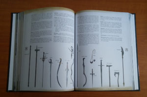 Pages_Weapons