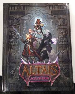 Altais_cover